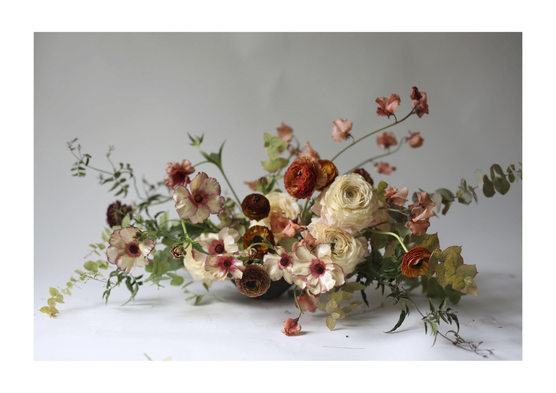 Origine Workshop  Floral design  Pinterest  Floral designs