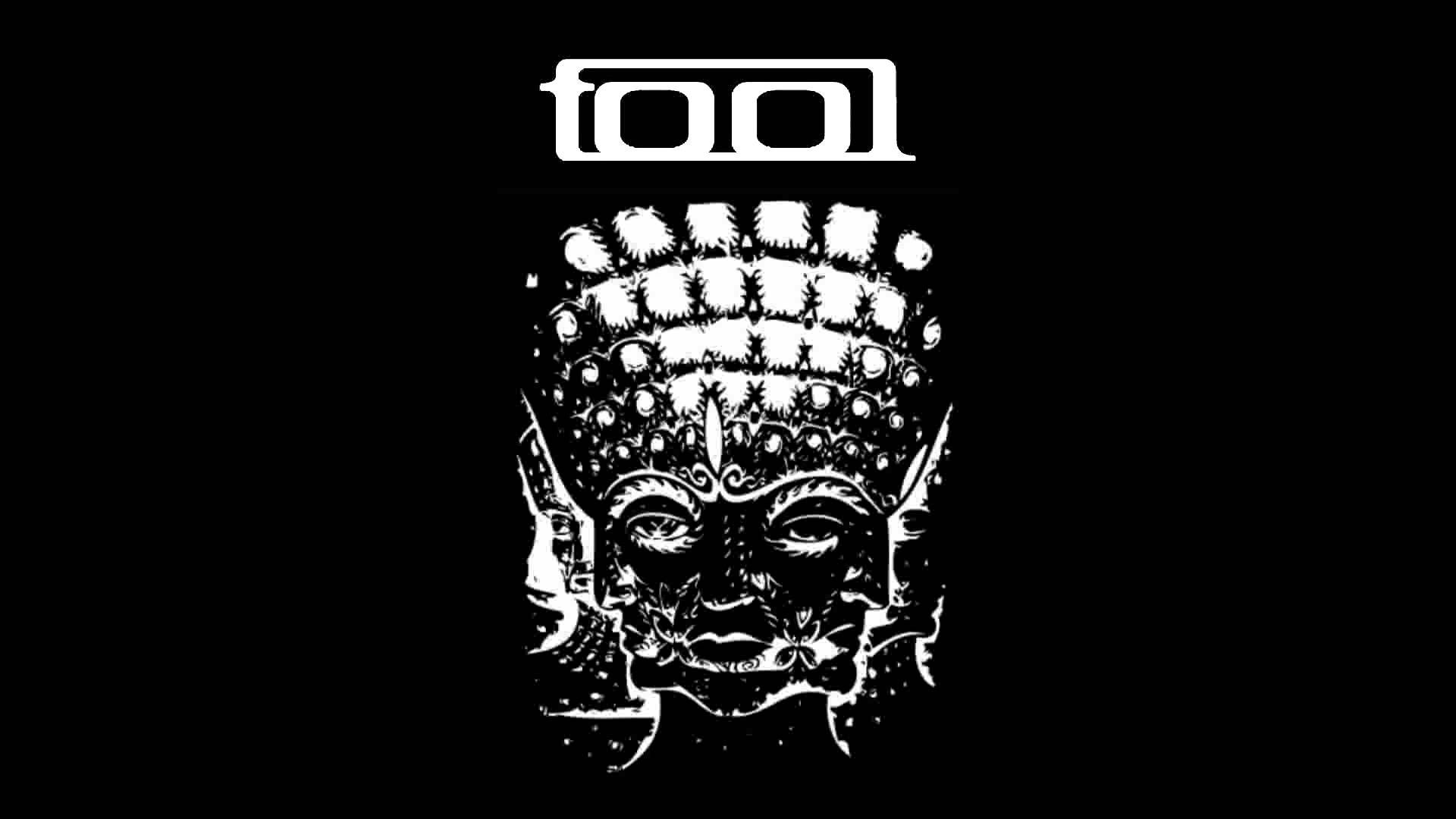 Tool 10 000 Days Hidden Track Full Perfect Sync One Of My