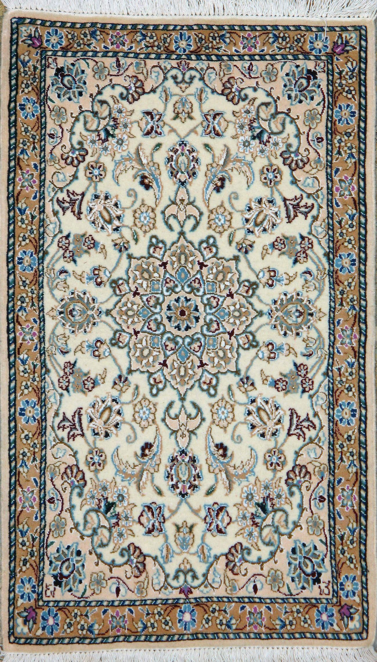 Carpets And Flooring Near Me CarpetRunnersWhereToBuy in