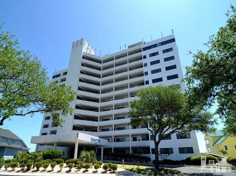 1080 Saint Joseph St 4e, Carolina Beach, NC 28428. 2 bed, 2 bath, $345,000. Beautiful 2 bedroom,...