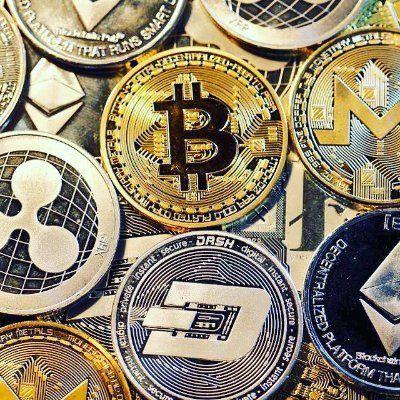 iq option recuperando seu investimento bitcoin invertido en eventos