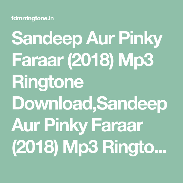 bhakti song ringtone download 2018