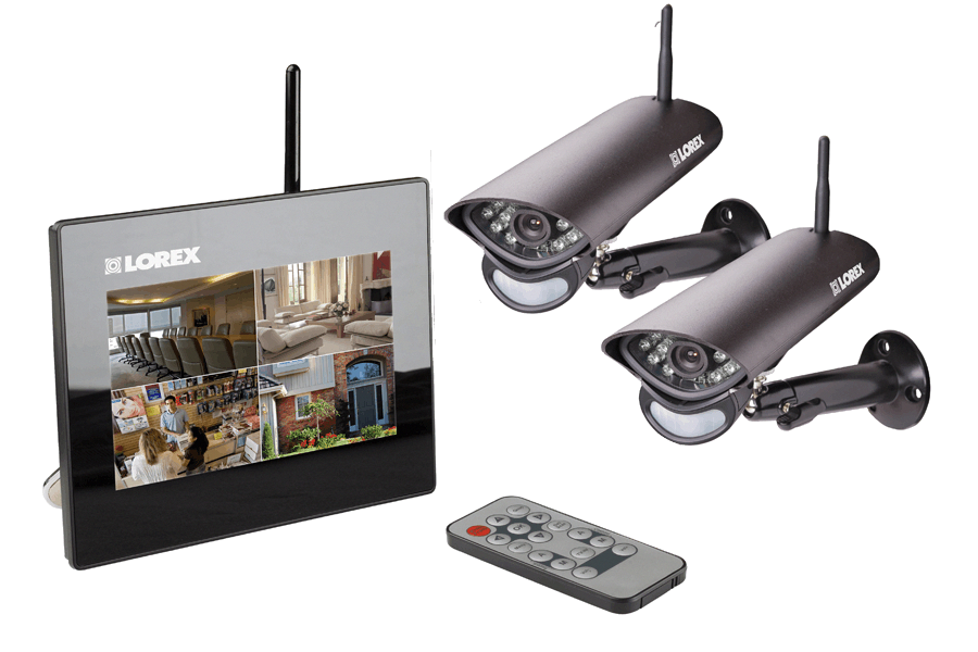 Kusnetsov Group Offers The Best Security Camera Solutions With Advanced Impressive Features These Video Security System Video Security Best Security Cameras