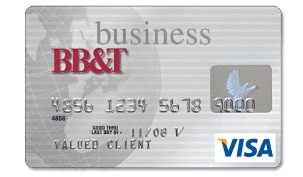 Credit card tips from the finance guru credit monitoring business credit card guide credit card solution tips and advice colourmoves