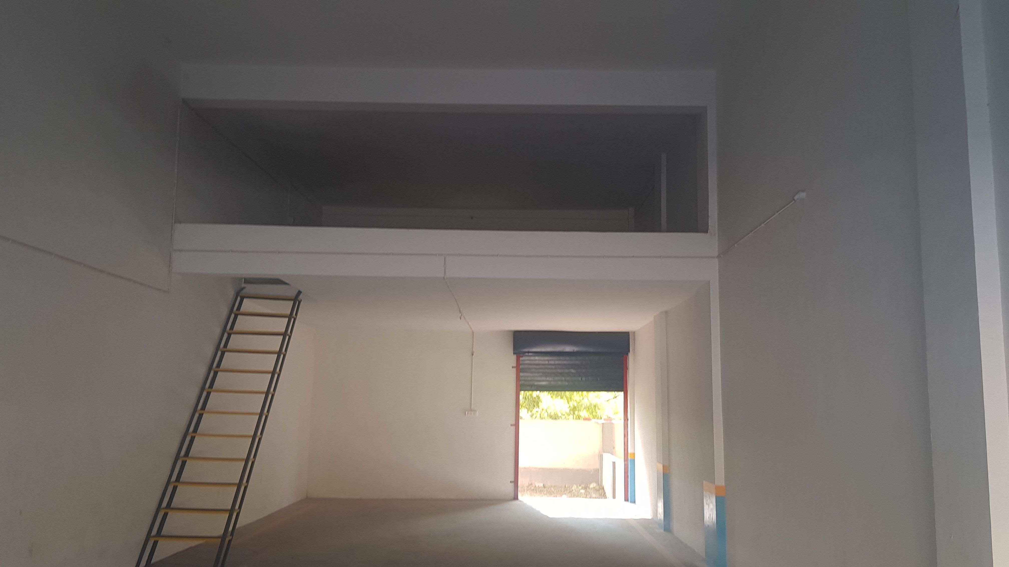 Warehouse For Rent In Changodar Indiawarehousing Rent Warehouse Lease