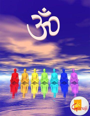 spiritual healing in ukspiritual healer guruji