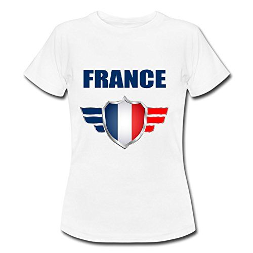 yonacrea t shirt enfant france coupe du monde de. Black Bedroom Furniture Sets. Home Design Ideas