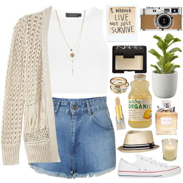 """""""1417. I wanna live not just survive!"""" by chocolatepumma on Polyvore"""