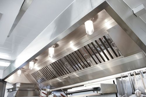 Commercial Kitchen Hood Design Enchanting If You Want To Know More Information Please Visit At Http Review