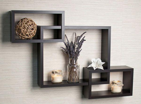 Wooden Wall Racks Designs Google Search Wall Shelf Decor Modern Wall Shelf Wall Shelves Design