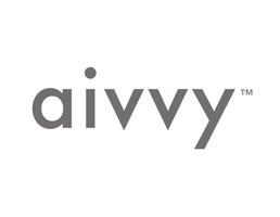 Aivvy Inc.
