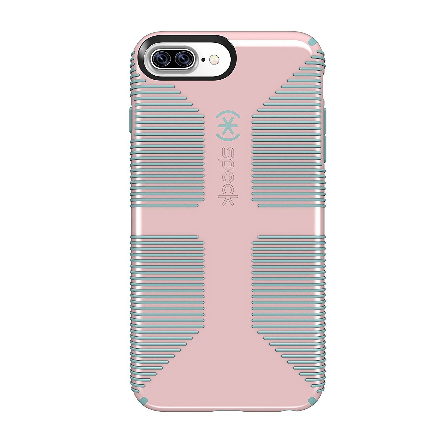Pin on iphone 7 case