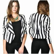 68513f849e2b leggins estampados blanco y negro - Buscar con Google   Moda Black ...