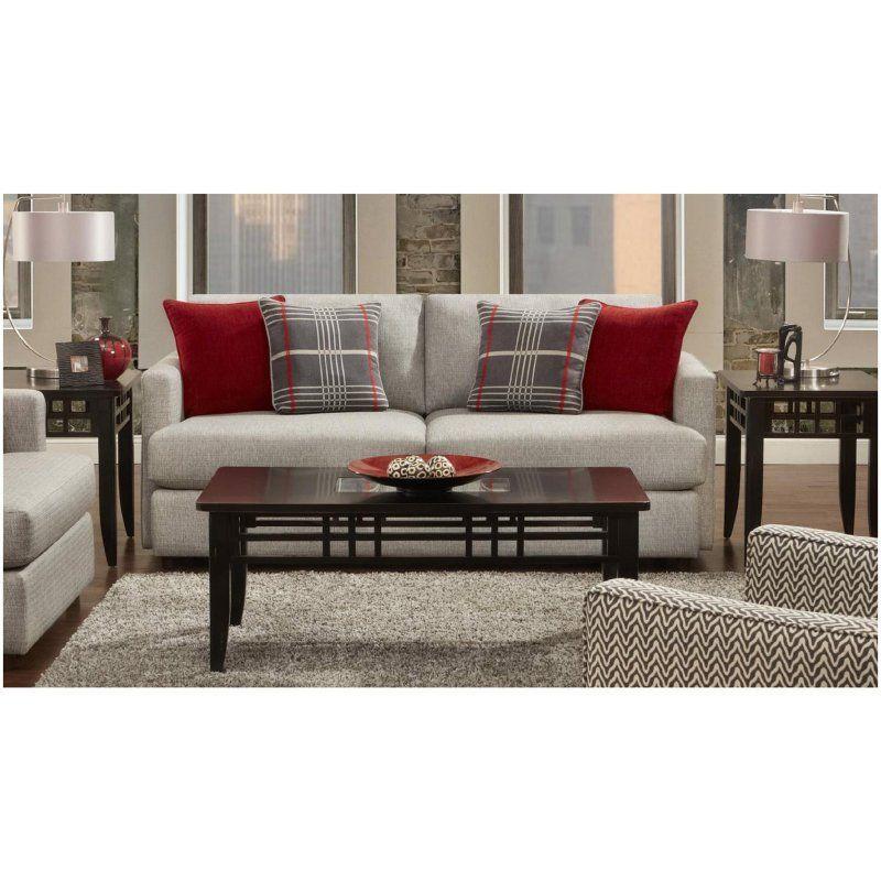 Chelsea Home Furniture Westfield Sofa