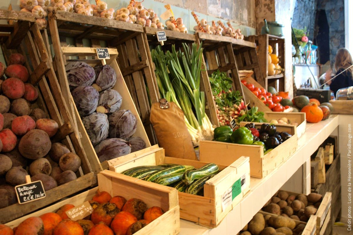 00b6cf3ff05 epicerie vegetale paris fleuriste shop bio fruits legumes