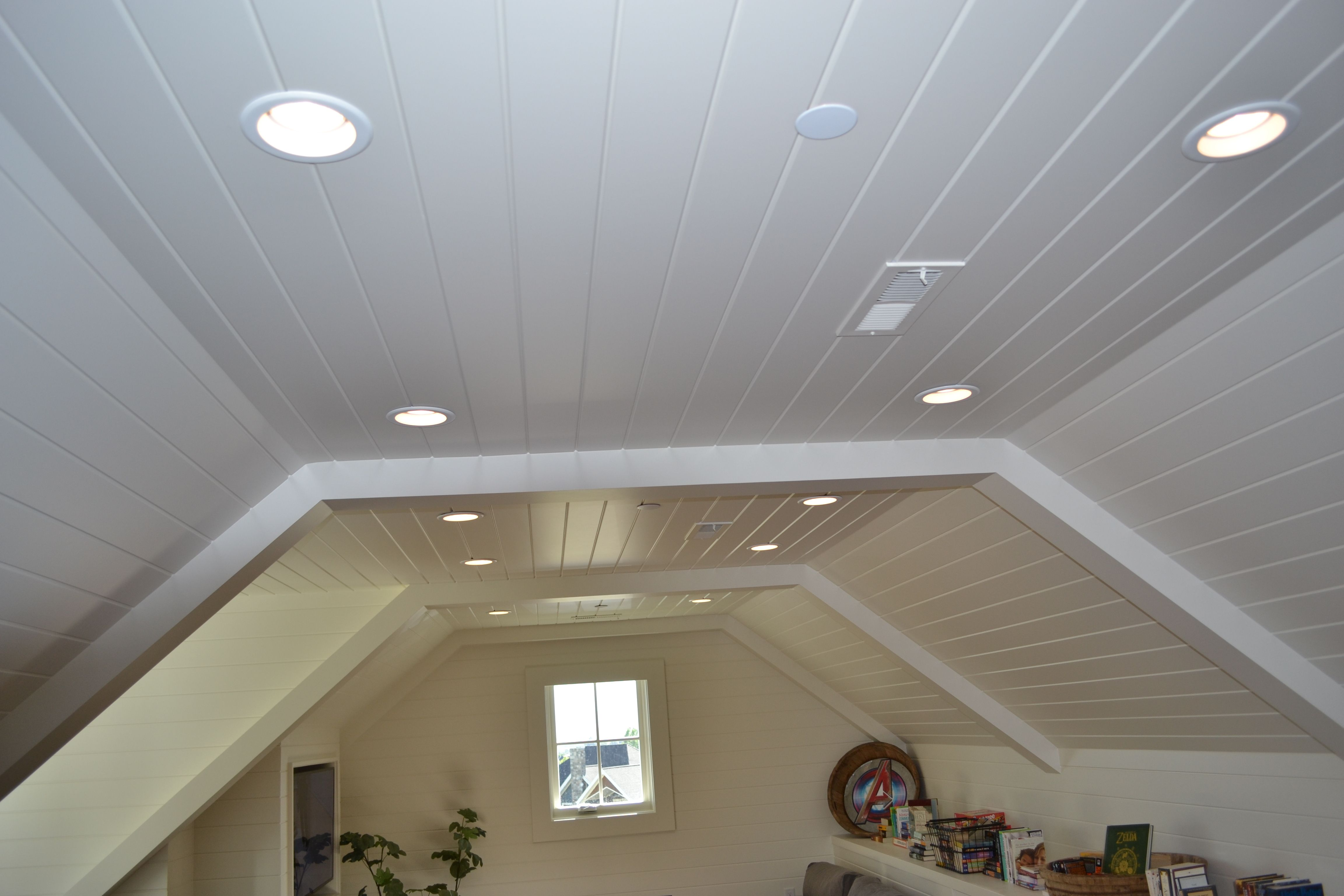 Pin by cowie construction on paneled walls pinterest