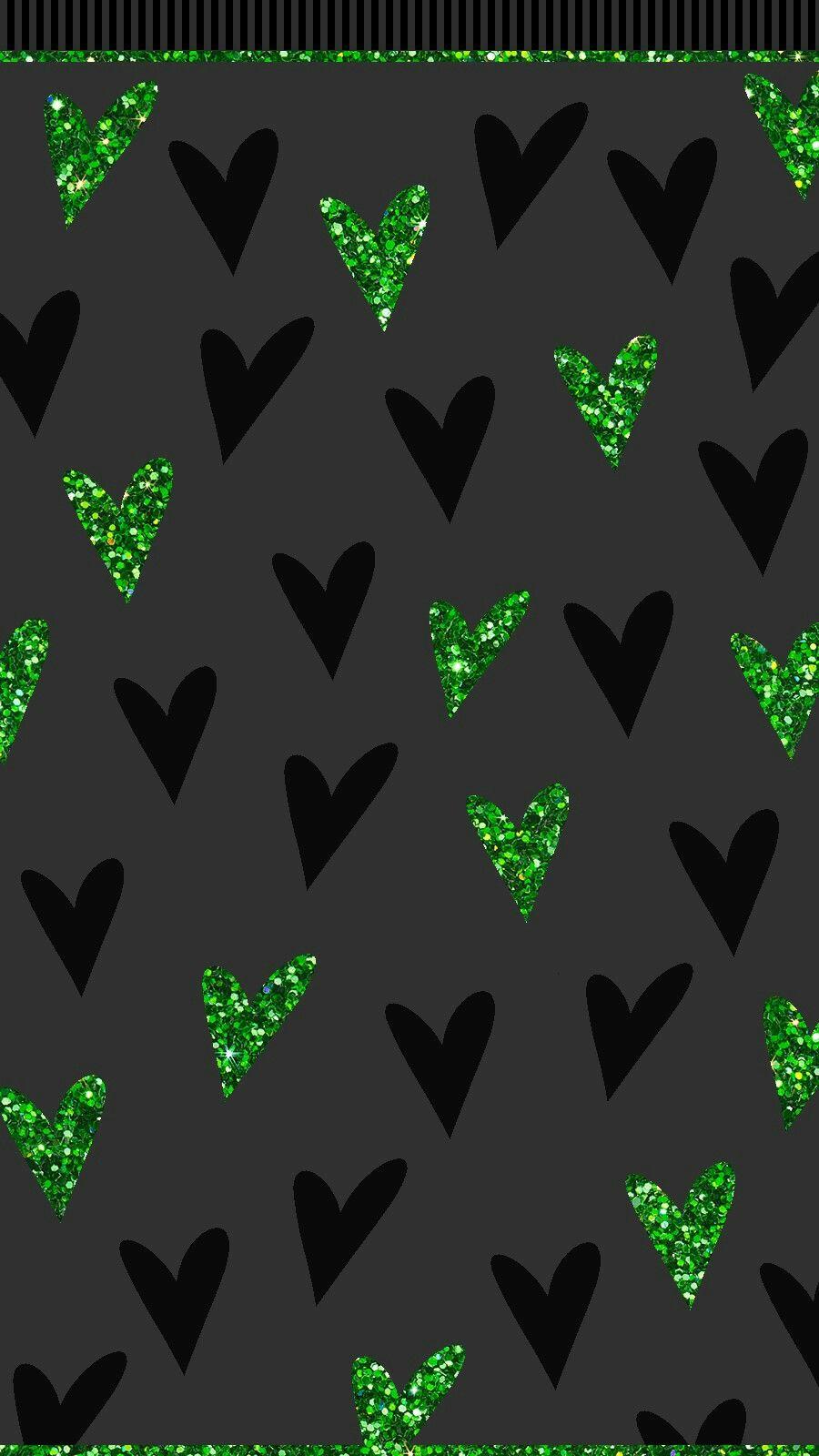 Lovenote5 St Patricks Day Wallpaper Iphone Background Apple Wallpaper
