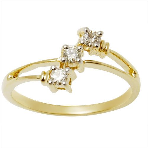 Sell Your 3 Stone Diamond Rings Online For Cash Sell Diamond