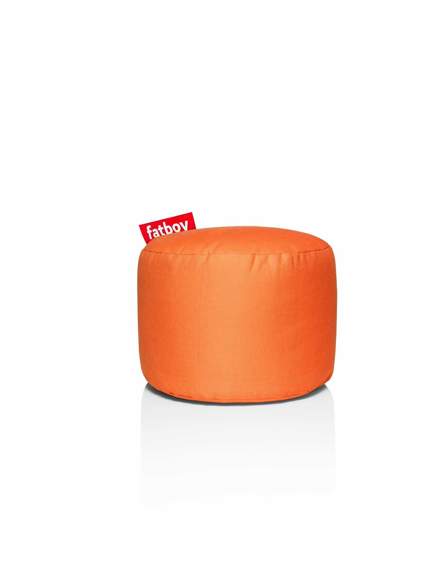 Bonprix Hocker Sessel Online Shop