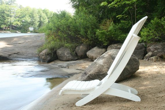 Adirondack Beach Chair Plans Portable 2 Piece 2 Position Dxf Files For Cnc Machines Beach Chairs Adirondack Chair Plans Adirondack