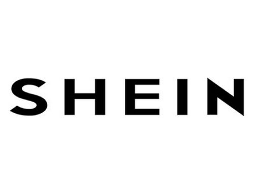 Up To 90% Off At SheIn