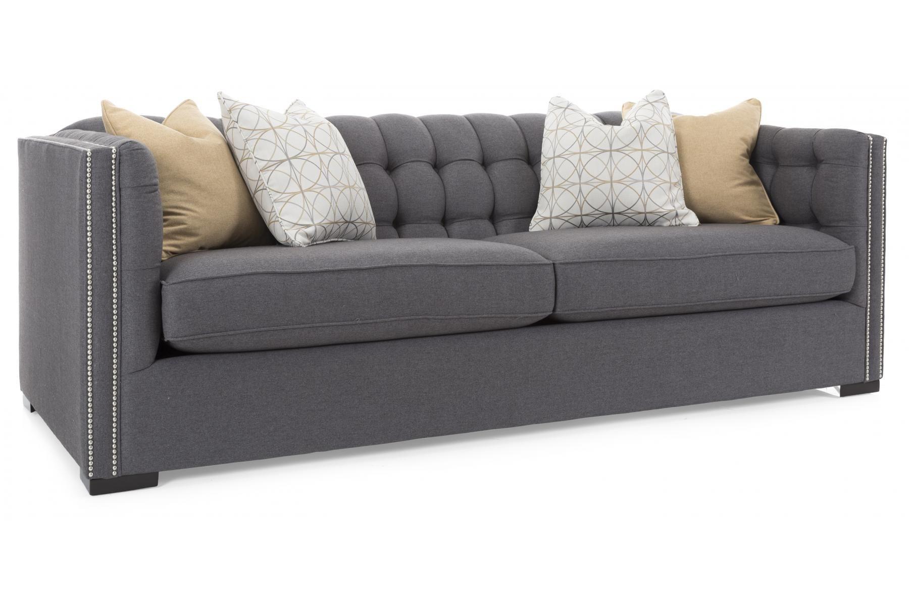 Violino Sofa Gallery1 Furniture Love Seat Sofas Sofa