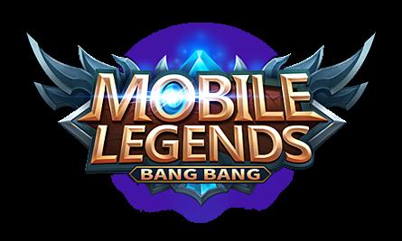 Logo Wow diamonds | Mobile legends, Mobile legend ...