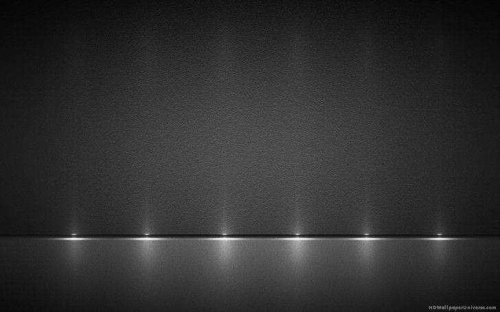 Stage Lights On Dark Background Free Hd Wallpaper Background Hd Wallpaper Black Wallpaper Grey Wallpaper