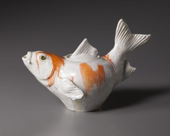 Alan And Rosemary Bennett Cedar Creek Gallery Pottery