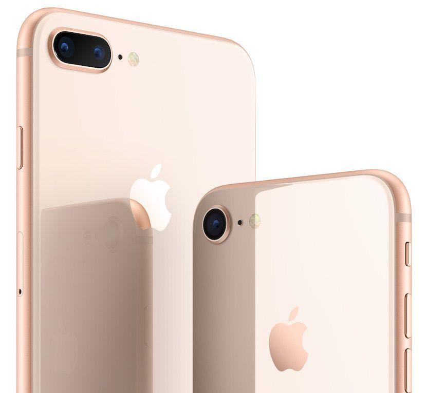 Iphone 8 Marche Iphone Iphone 8 Diy Phone Case