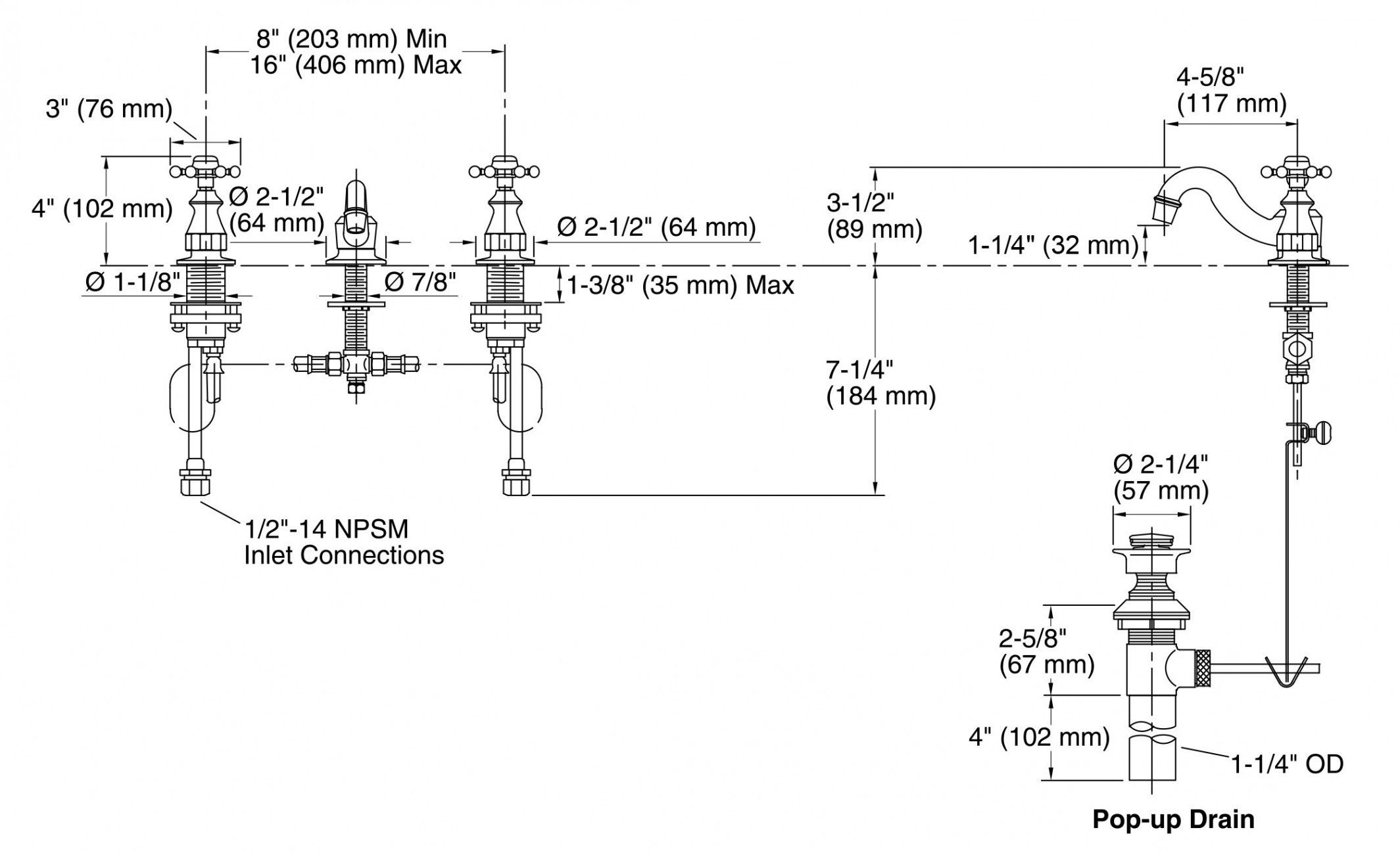 Unique Dixie Chopper Wiring Diagram In 2020