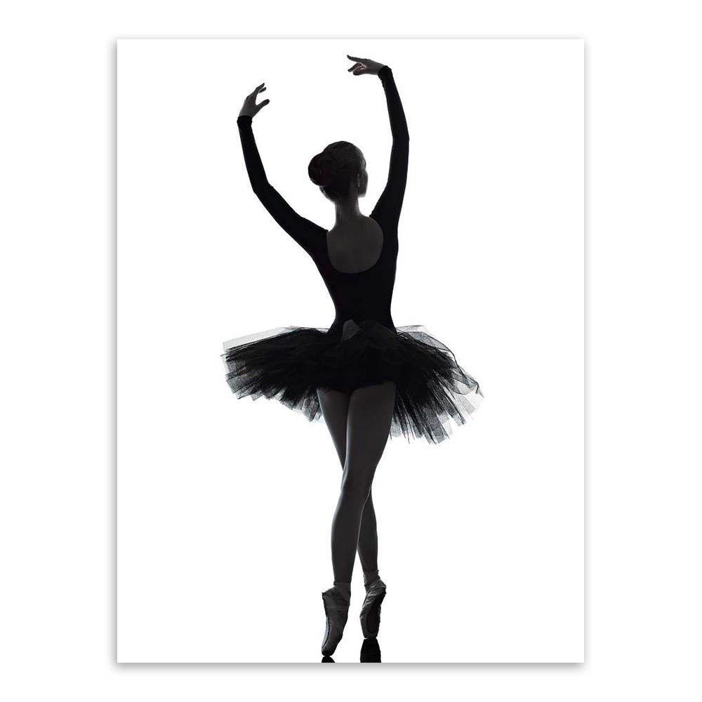 resultado de imagen para ballerina art ideas con amor pinterest amor and dancing. Black Bedroom Furniture Sets. Home Design Ideas