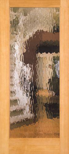 Glass And Panel Options Glass Door Designs Simpson Doors Door Glass Design Door Design Sliding Glass Door