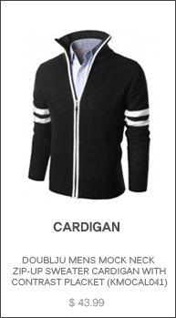 Bancroft Jacket Sandstorm Heather Large Jackets Athletic Jacket Fashion