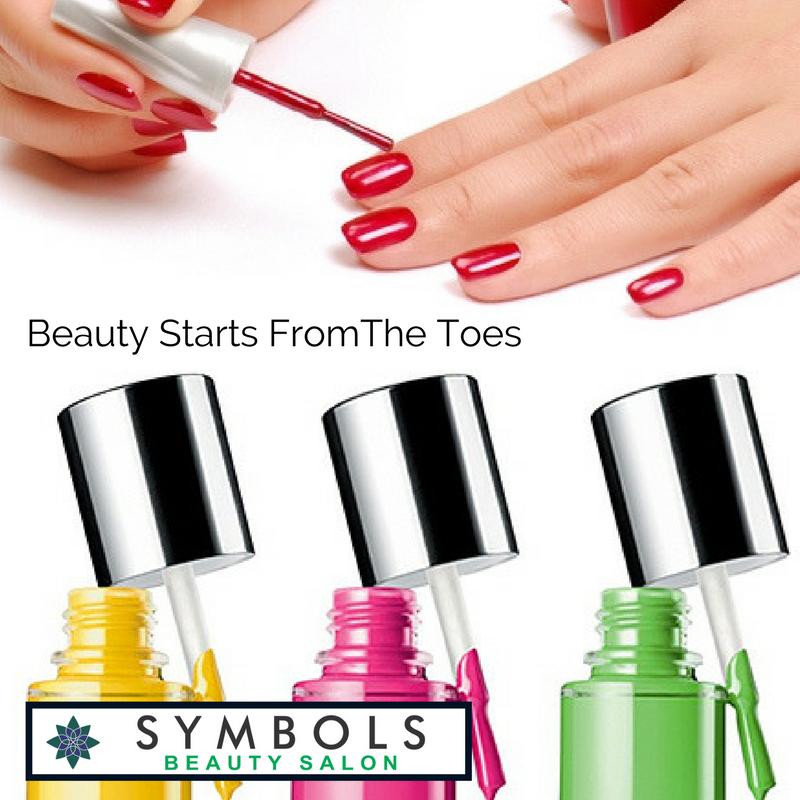 Symbols Beauty Salon Symbolsbeautysalon Pinterest
