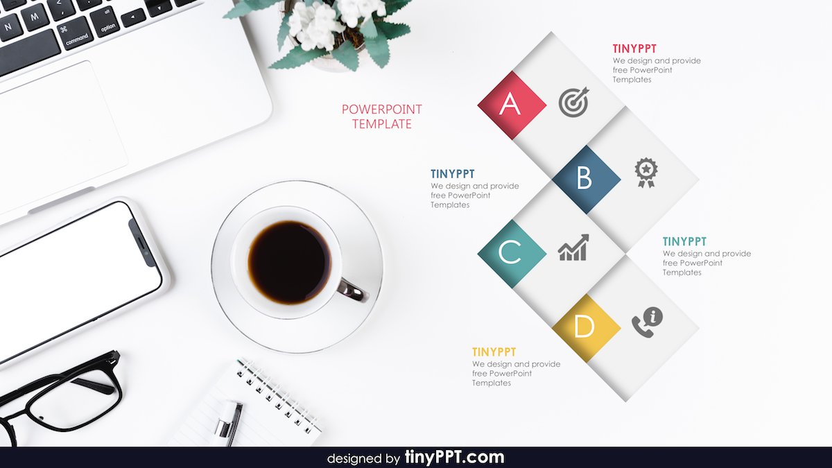 Ppt Background Design Technology Valoblogicom