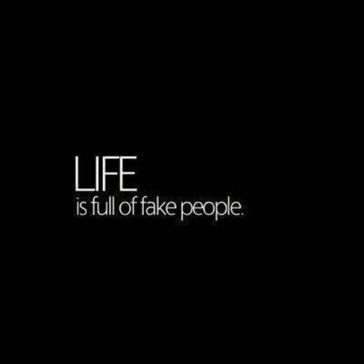Pin By Conrad Sak On Life Pinterest Fake Friend Quotes Fake People Fake People Quotes