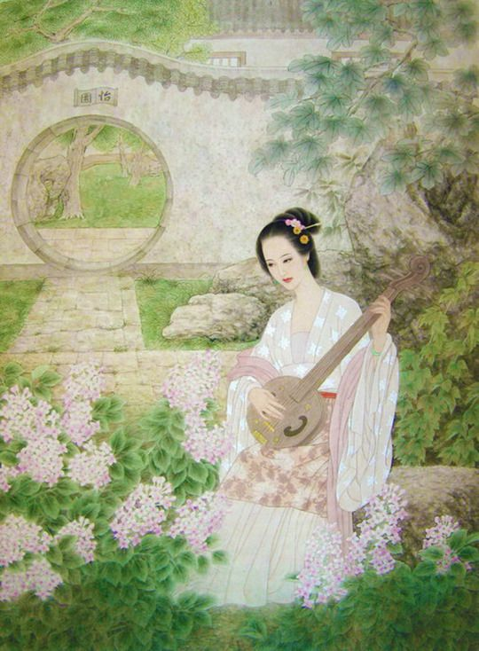 Su Xiaoxiao xiaoxiao 482