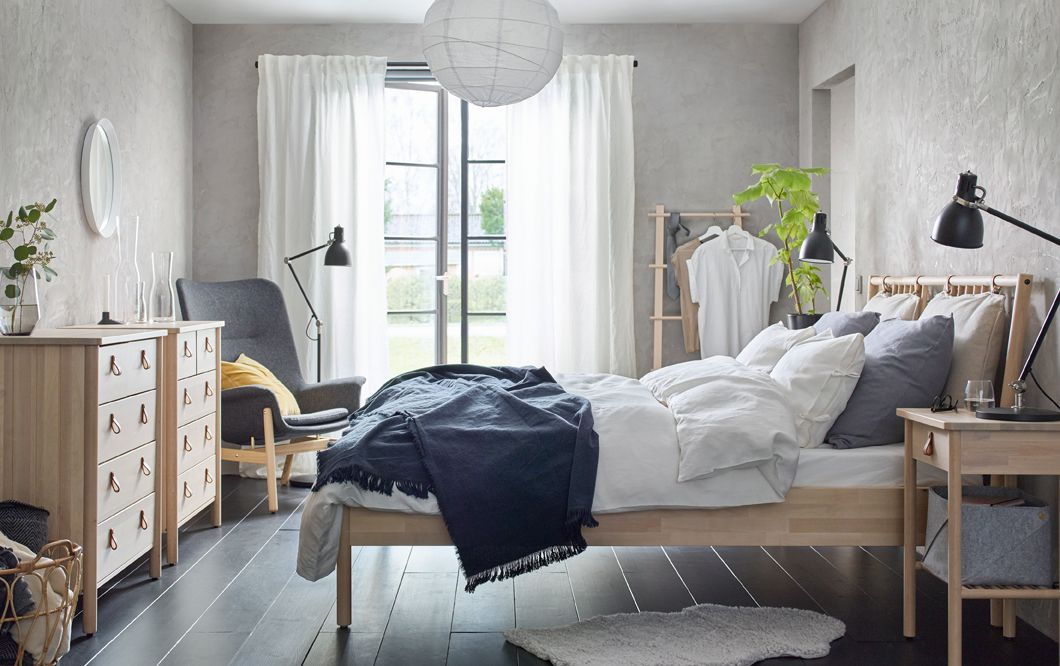 Best Bedroom Gallery Bedroom Furniture Inspiration Home 400 x 300