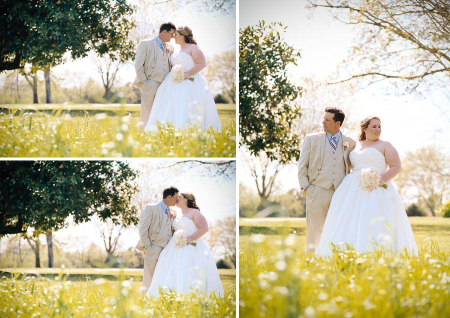 Nashville Wedding Photographers Messick Farms Amanda Chris Messick Farms Wed Nashville Wedding Photographers Nashville Wedding Photography Lace Weddings
