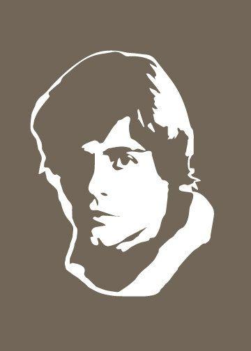 Mix N Match 8x10s Any 4 Star Wars Silhouette Prints For Nursery Boys Nursery Yoda Darthvader Luke Skywalker Storm Trooper 8x10s In 2021 Star Wars Silhouette Star Wars Prints Luke Skywalker Silhouette