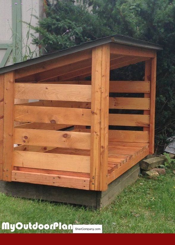 9 X 12 Garden Shed Plans And Pics Of Shed Roof Sunroom