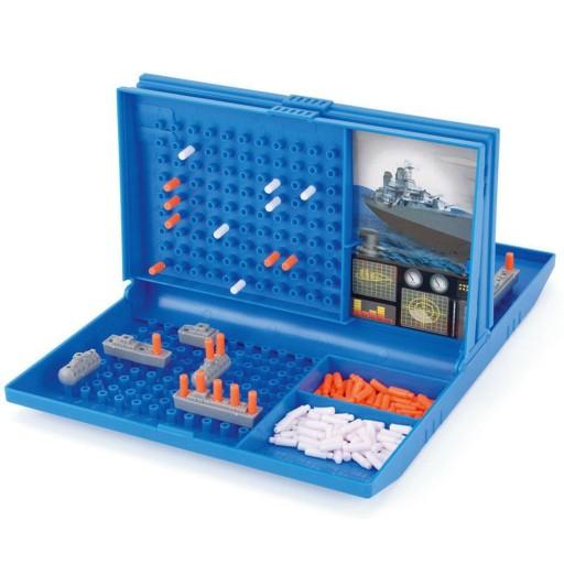 Kup Teraz Na Allegro Pl Za 29 90 Zl Gra Strategiczna Statki Bitwa Na Morzu Morskabitwa 7006620024 Allegro Pl Strategy Board Games Board Games Family Fun