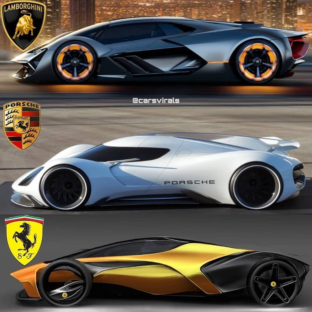 1 511 Likes 11 Comments Luxury L Supercar L Lifestyle Luxcarplayground On Instagram Pick One And Tell Us Why You Picked T In 2020 Amg Car Super Cars Sports Car