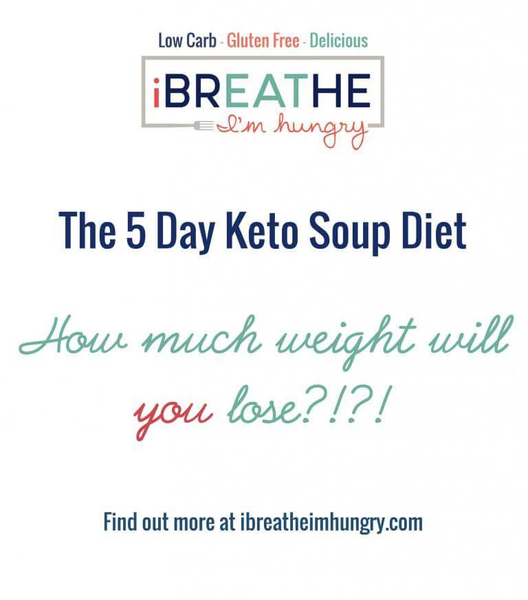 10 day turbo diet plan