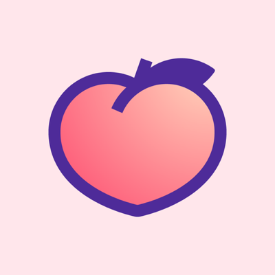 Straight from the House of Vine Peach App Peach app