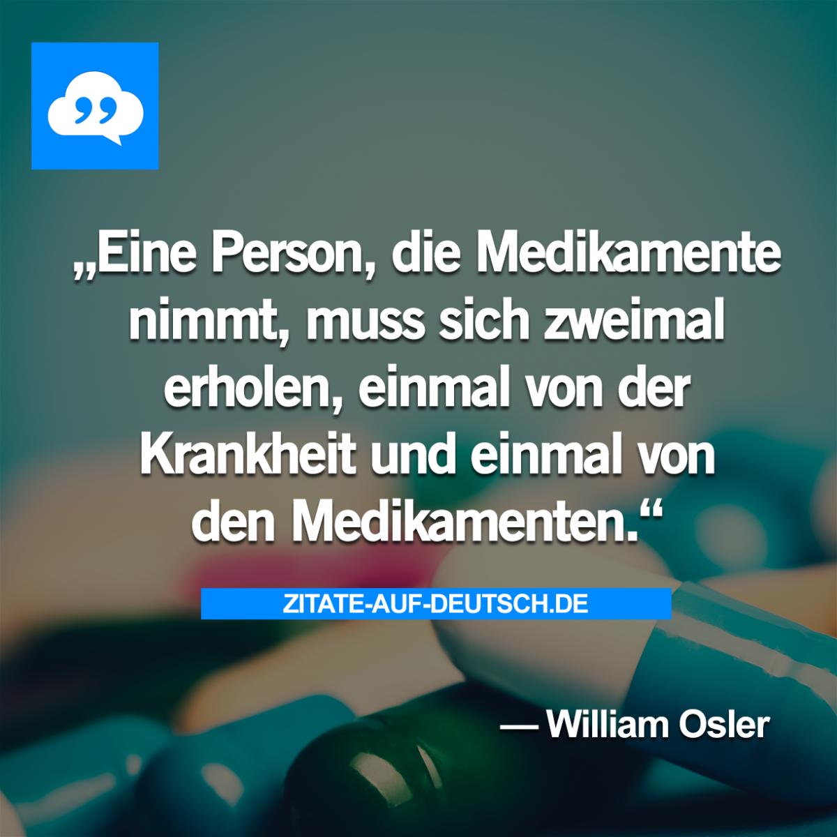 sprüche über krankheit Krankheit, #Medikamente, #Pharmaindustrie, #Pharmaunternehmen  sprüche über krankheit