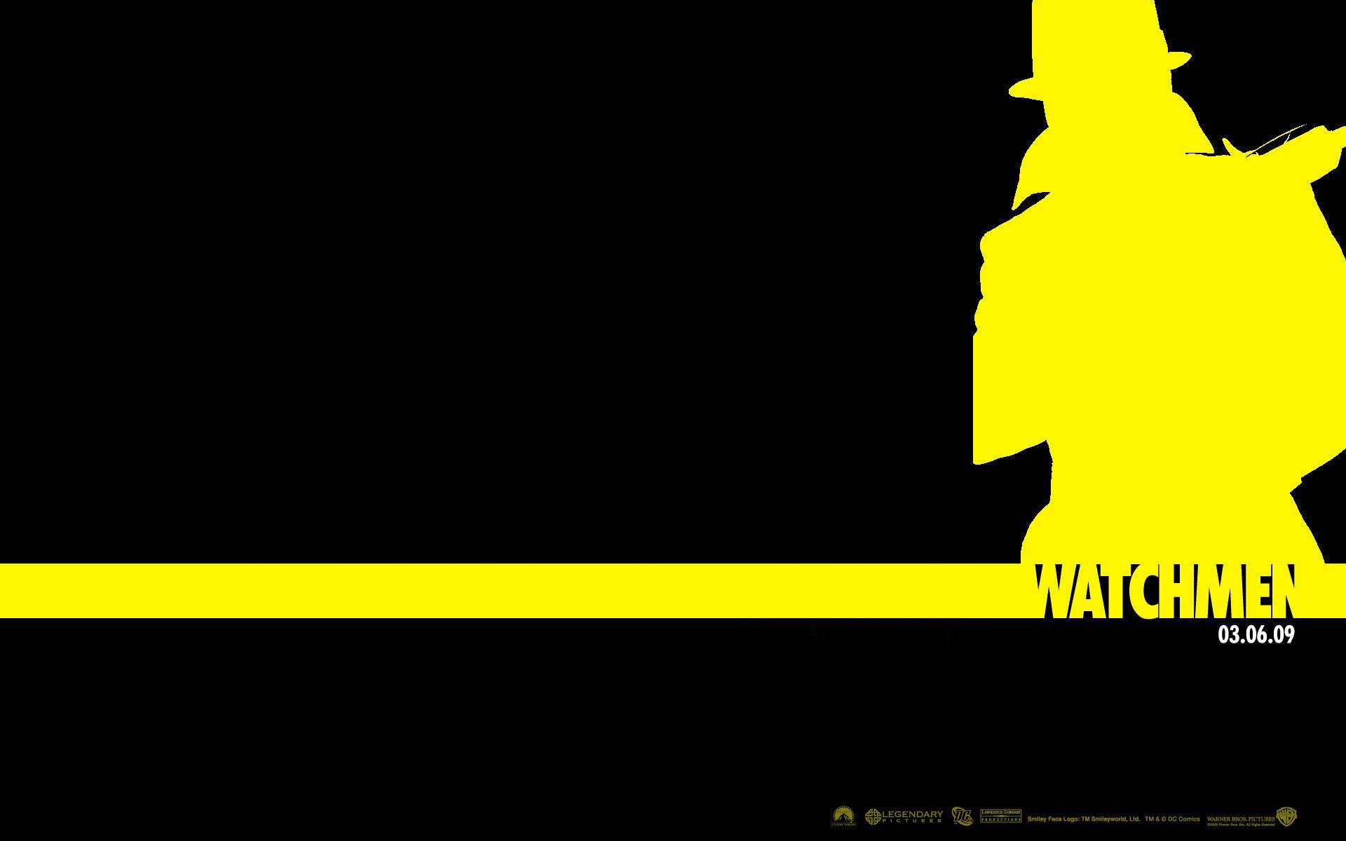 Watchmen Wallpaper Rorschach Watchmen Rorschach Iphone Wallpaper