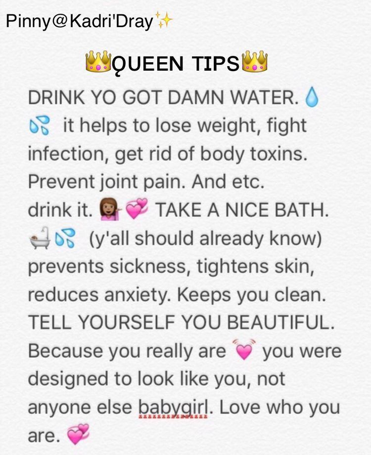 17245fd3 follow the queen for more poppin' pins @kjvouge✨- #SkinCareRoutine ...