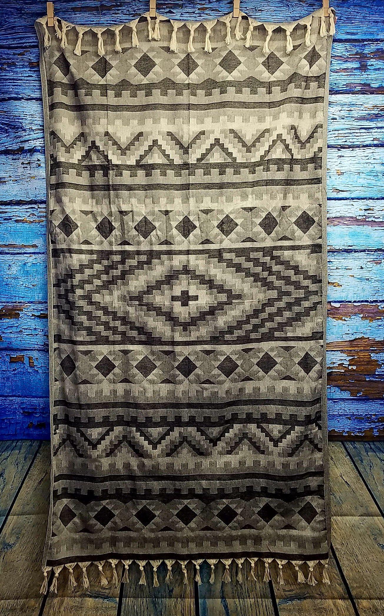 Turkish Pehstemal Towels By Atay Trade Beachgirl Beachwaves